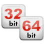 32-or-64-bit-office